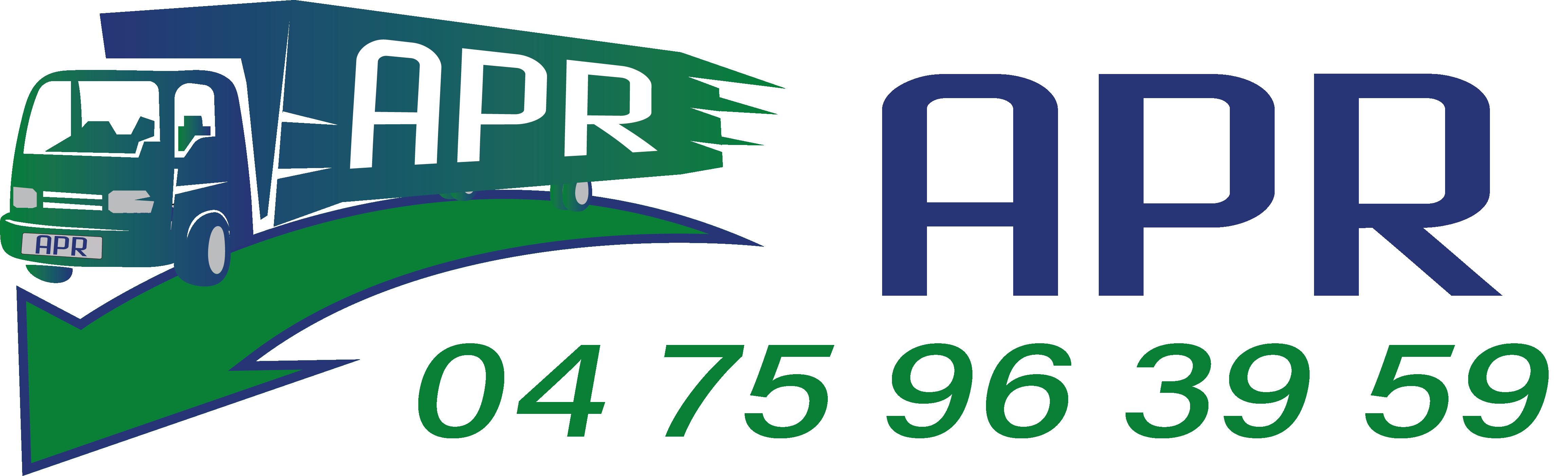 APR Transport